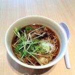 Kuchnia japońska - somen