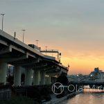Tokio, Sumida