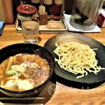 Kuchnia japońska - ramen