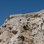 Marsylia - Frioul - Ratonneau - skalista wysepka, gdzie architektura zlewa się z pejzażem